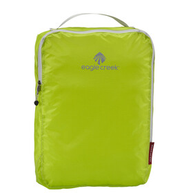 Eagle Creek Pack-It Specter Cube bagage ordening groen